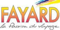 logo Fayard