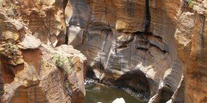 canyone
