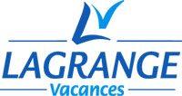 logo Lagrange Vacances