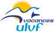 logo Ulvf