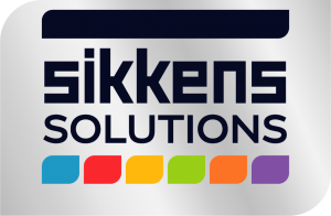 SikkensSolutions
