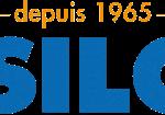 Séjour linguistique SILC